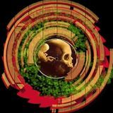 Metacarpus - NEUROFUNK Swirl_2013_11_16