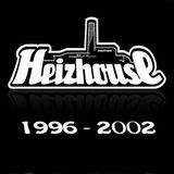 Heizhouse_15.01.2000_3_B