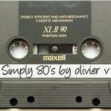 Simply 80's by Olivier V
