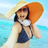 summer hits by DJBIA
