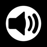 Mazy D Mixup Vol1