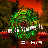 TeslaBEATS Alchemist - Xperiment #1bis (NATURAL HIGH & BLISS)