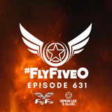 Simon Lee & Alvin - Fly Fm #FlyFiveO 631 (16.02.20)