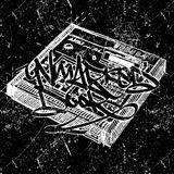 Unmarked Door's Instrumental Health mix