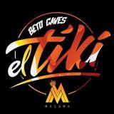 Tiki Tiki Mix By Beto Caves