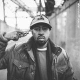 Artcore Radio@piratenradio.ch 27.03.2014 Real Grimey Gangsta Rap