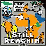 Sadisco #107 - Still Reachin' Part 2