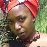 Gach Treo 07082013 Chiwoniso Maraire 1976-2013