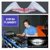 Stefan Flannery(UK) - Progressive Classics (92-03) 08/06/2019