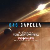 d-feens - Solar System.046.Capella on INSOMNIFM