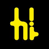 HILIFE DJ HOUSE MIX