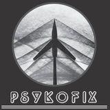 PSYKOFIX @ SETMIX MODESTEP