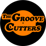The Groove Cutters
