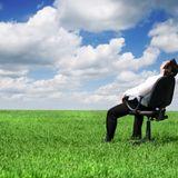 Induction rapide à la Elman auto-hypnose pour détente et relaxation