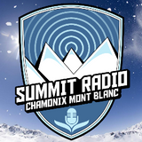 Jess Bracey on Summit Radio Show 2