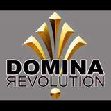 Emiliano Effe - Joshua il dalailama - Domina 27-06-04