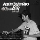 Mixcloud Mix :. Aquecimento do Sckenov | #TrapMix | Trap Music.