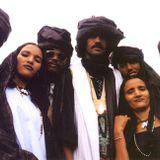 Paloma Colombe - Radio Amazigh #4 B2B VIZIOZ