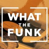 3.5. Helax What the Funk