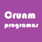 Programa infantil