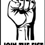 Fist of Zang #3