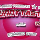 Funnytastic Vol 6 By DJ Funny