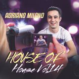 House of House Vol.14