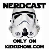 nerdcast4