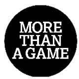 More Than A Game Magazine Podcast - Interview with John Coffino