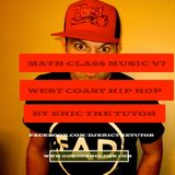 MATHCLA$$ MUSIC V7 - WEST COAST HIPHOP