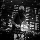 KOLZAR  - Mix for Power Partyzone Oct'15 part-2