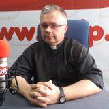 Gość Dnia 04.08.2017 r. - ks. Jacek Prusiński