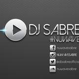 Dj Sabre #nuwave - hannah wants competition mix
