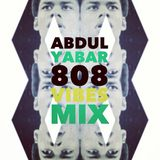 1000DRAG156A_-_ABDUL-YABAR-(808 VIBES MIX)