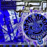 Westwood's Favorites 02 - Track 1