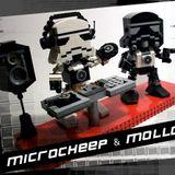 MicRoCheep & Mollo - 2 Years Anniversary Set