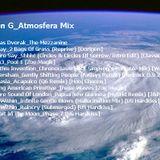 Simon G_Atmosfera Mix (An Exploration Of Sound)