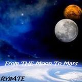 From The Moon To Mars [EDM] - FREE DOWNLOAD