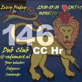 DSN DUBCLUB 146 CChr @ www.radiomart.nl (2014.02.14)