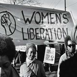 October 7: Ravida Din Talks about Feminism's Unfinished Business in Canada