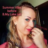 Night Sirens Podcast show -Stormy Lee (HUN) Summer Vibe, B.my.lake best of mix (13.08.2015)