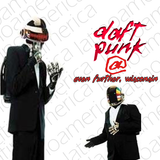 1996-05-26 - Daft Punk - Live @ Even Further, Wisconsin.mp3