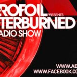 AfterBurned Vol 11 Hour1