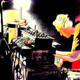 Reggae Rockers @ Bar Cosa
