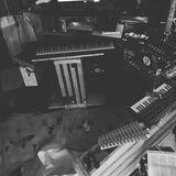 Tonal Tape #02