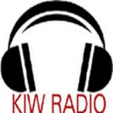 Keeping It Weird Sketch Comedy Radio Show  10-22-16