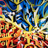 Pop & Dance Mix Vol 1