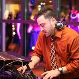 Wedding Power Hour with DJ Dave W from Sound Express Entertainment
