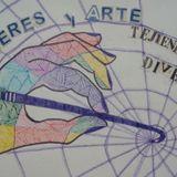 Radio Emergente 02-21-2018 Mujeres y Arte