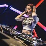 VIệt MIx - Để Cho Em Khóc FT Tâm Trạng  -  Linh remix